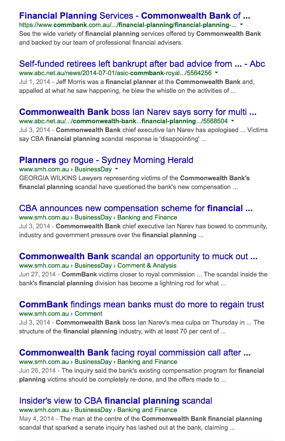 Google_results_financial_planners.png