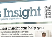 IBM Business Insight